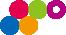 株式会社インフォプラス |ECサイト開発、運営代行・コンサルティングサービスならお任せください