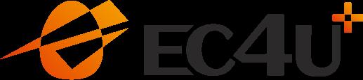 EC4Uロゴ